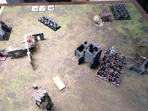 Conquest_Game (11)