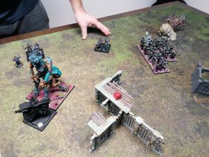 Conquest_Game (15)