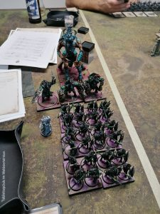 Conquest_Game (2)