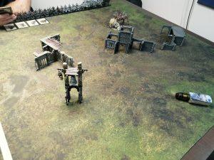 Conquest_Game (3)