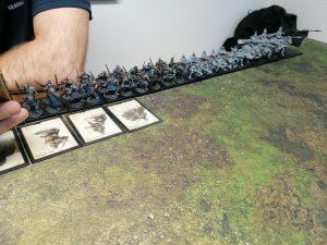 Conquest_Game (4)