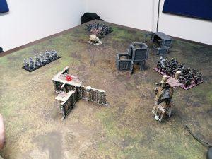 Conquest_Game (7)